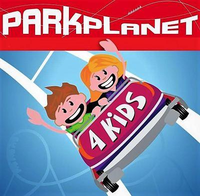 Parkplanet4kids