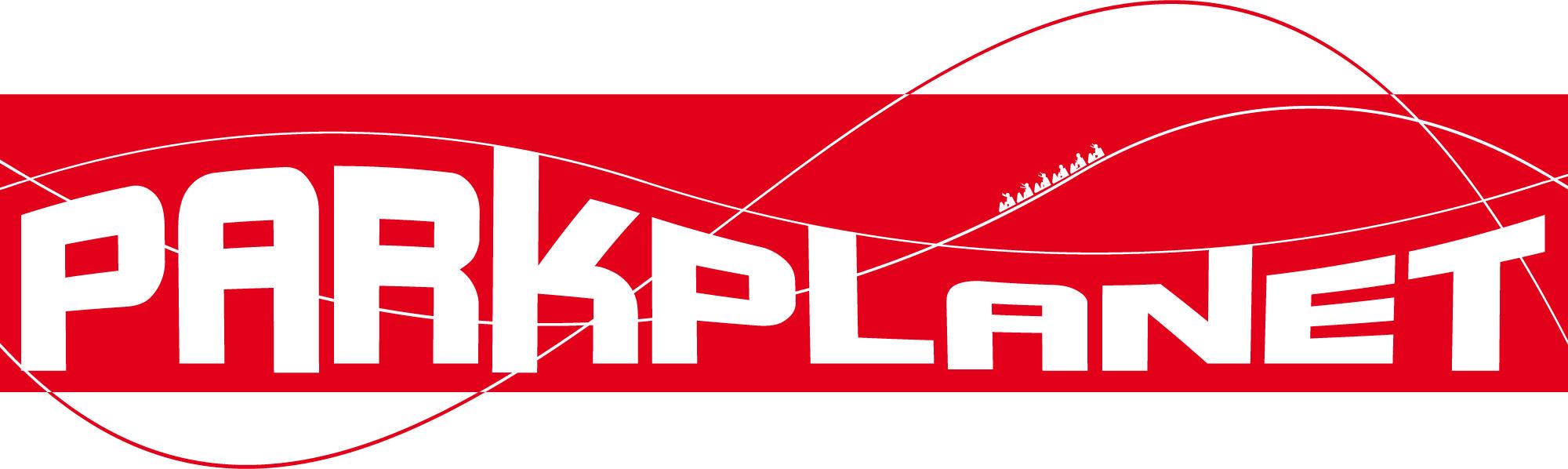 logo basis