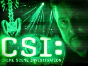 CSI Live