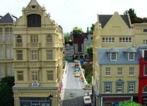 Legoland in Windsor - Foto: Gary Bembridge
