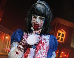 mpg halloween monster01 pers lores