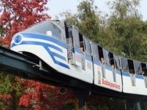 bjl monorail 10pp