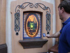 Sorcerers of the Magic Kingdom - Foto: (c) Disney