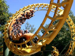 Te koop: Superwirbel van Holiday Park