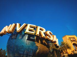 Universal Studios in Orlando, Florida - Foto: (c) Universal Resort Orlando