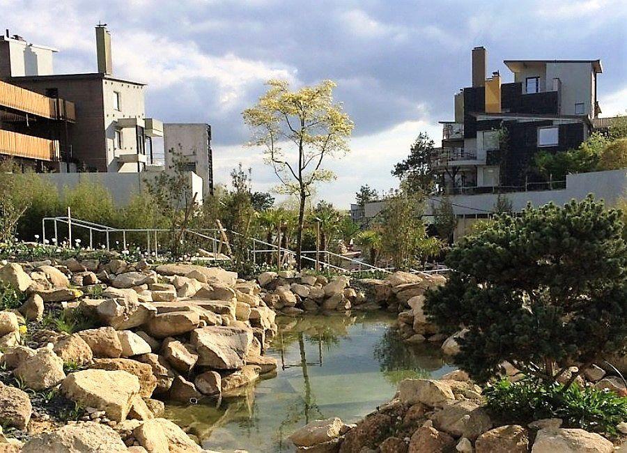 Villages Nature - Foto: Center Parcs